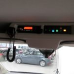BRT-154 (12) (Mobile)