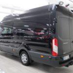 BRT-154 (3) (Mobile)