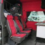 BRT-154 (6) (Mobile)