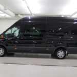 transit-brt-154-1